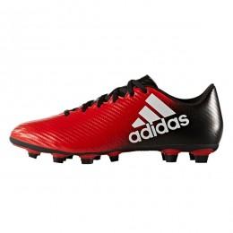 کفش فوتبال آدیداس ایکس Adidas X 16.4 fxg BB1036