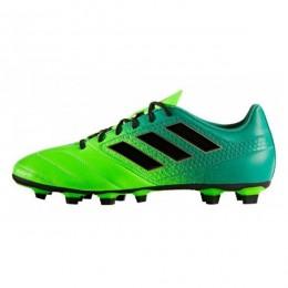 کفش فوتبال آدیداس ایس Adidas Ace 17.4 FxG BB1051