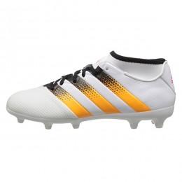 کفش فوتبال آدیداس ایس Adidas Ace 16.3 FxG AD4687938