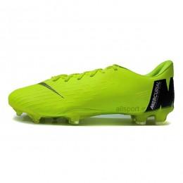 کفش فوتبال نایک مرکوریال طرح اصلی فسفری Nike Mercurial