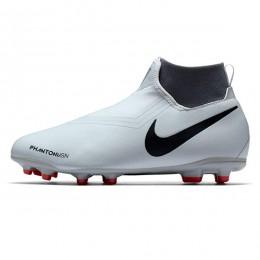 کفش فوتبال بچه گانه نایک فانتوم ویژن Nike Youth Phantom Vision Academy DF AO3287-060