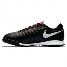 کفش فوتبال بچگانه نایک تمپو لجند Nike Kids Tiempo Legend VII Academy TF AH7259-006
