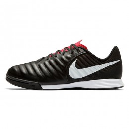 کفش فوتسال بچگانه نایک تمپو لجند Nike Kids Tiempo Legend VII Academy IC AH7257-006