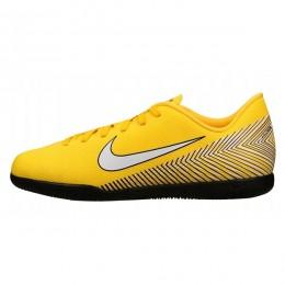 کفش فوتسال بچگانه نایک ویپور Nike Kids Vapor XII Club GS Neymar IC A09477-710