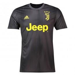 پیراهن سوم یوونتوس Juventus 2018-19 3rd Soccer Jersey