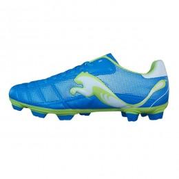کفش فوتبال پوما Puma V6.11 i FG 10234605