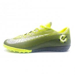 کفش فوتبال نایک مرکوریال طرح اصلی Nike Mercurial 2018
