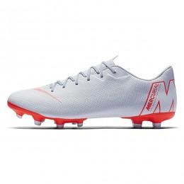 کفش فوتبال نایک مرکوریال ویپور Nike Mercurial Vapor 12 Academy FG MG AH7375-060