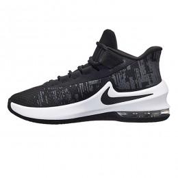 کفش بسکتبال مردانه نایک ایر مکس Nike Air Max Infuriate II Gs AH3426-001