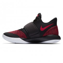 کفش بسکتبال مردانه نایک تری Nike KD Trey 5 VI AA7067-006