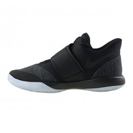 کفش بسکتبال مردانه نایک تری Nike KD Trey 5 VI AA7067-010کفش بسکتبال مردانه نایک تری Nike KD Trey 5 VI AA7067-010