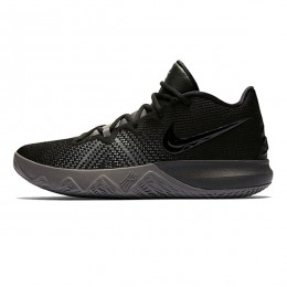 کفش بسکتبال مردانه نایک کایری Nike Kyrie Flytrap AA7071-011