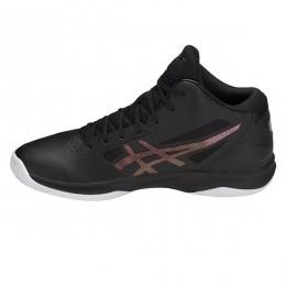 کفش والیبال مردانه اسیکس ژل هوپ Asics Gel Hoop PV10 Wide TBF340.9026