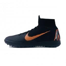 کفش فوتبال نایک مرکوریال طرح اصلی مشکی Nike Mercurial 2018