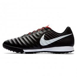 کفش فوتبال نایک تمپو ایکس لجند Nike TiempoX Legend VII Academy AH7243-006
