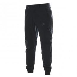 شلوار مردانه نایک Nike sportswear 823364-010