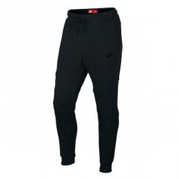 شلوار مردانه نایک Nike Tech Fleece 805163-010