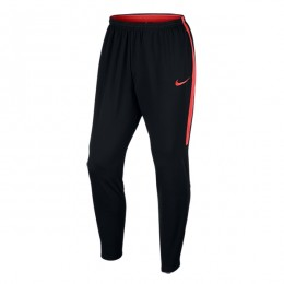شلوار مردانه نایک Nike Training Trousers Dry Academy 839363-025