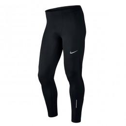 شلوار مردانه نایک Nike Power Tights 856886-010