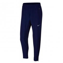 شلوار مردانه نایک Nike Essential Woven Pant AA1997-478