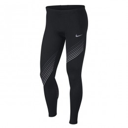 تایت مردانه نایک Nike Power Reflective Tight 928435-010
