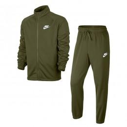 ست گرمکن و شلوار نایک Nike Sportswear Track Suit 2 861780-395