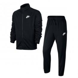 ست گرمکن و شلوار نایک Nike Tracksuit Set 861781-010