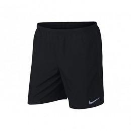 شورت ورزشی مردانه نایک Nike black Dri-FIT 7 893043-010