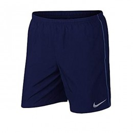 شورت ورزشی مردانه نایک Nike Dry Running Shorts 893043-478