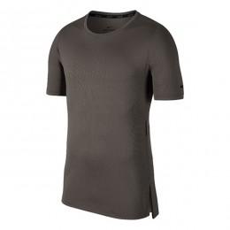تیشرت مردانه نایک Nike Training Utility AA1591-202