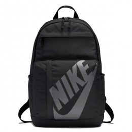 کوله پشتی نایک Nike Backpack BA5381-010
