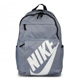 کوله پشتی نایک Nike Elemental BA5381-446