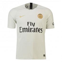 پیراهن سوم پاریسن ژرمن Paris Saint Germain 2018-19 Away Soccer Jersey