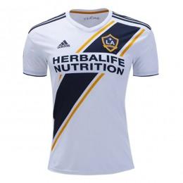 پیراهن اول لس انجلس گالکسی La Galaxy 2018-19 Home Soccer Jersey