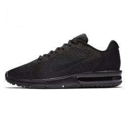 کتانی رانینگ مردانه نایک ایرمکس Nike Air Max Sequent 2 852461-015