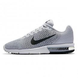 کتانی رانینگ مردانه نایک ایرمکس Nike Air Max Sequent 2 852461-002