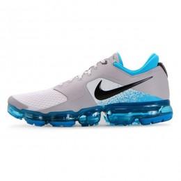 کتانی رانینگ مردانه نایک ایر ویپور مکس Nike Air VaporMax AH9046-011