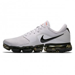 کتانی رانینگ مردانه نایک ایر ویپور مکس Nike Air VaporMax AH9046-010