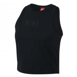 تاپ زنانه نایک Nike Premıum Tank 909818-010