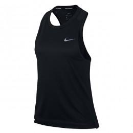 تاپ زنانه نایک Nike Miler Tank Black 932497-010