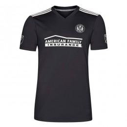 پیراهن سوم آتلانتا Atlanta United 2018-19 Third Soccer Jersey