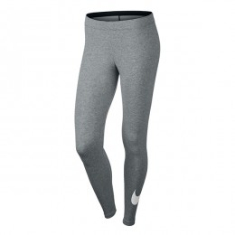 تایت زنانه نایک Nike NSW Leggings Club Logo 815997-063