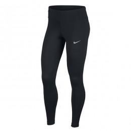 تایت زنانه نایک Nike Racer 890371-010
