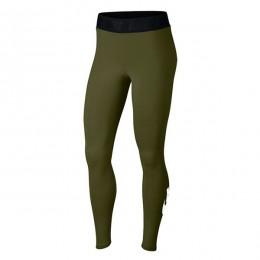 تایت زنانه نایک Nike W Sportswear Leg 933346-395