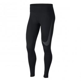 تایت زنانه نایک اسنشالز Nike Essential AH7117-010