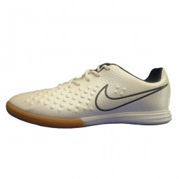 کفش فوتسال مجیستا سفید