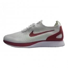 کتانی رانینگ مردانه نایک ایر سفید Nike Air