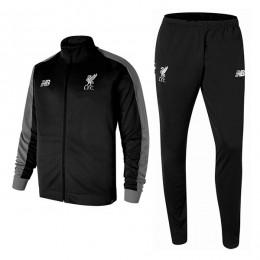 ست گرمکن شلوار لیورپول Liverpool Training Tracksuit 2018