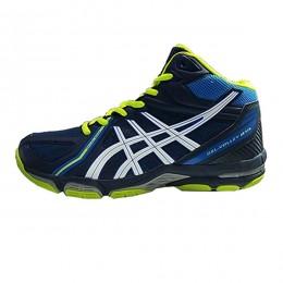 کفش والیبال مردانه اسیکس ژل طرح اصلی Asics Gel