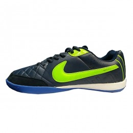 کفش فوتسال نایک تمپو طرح اصلی Nike Tiempo